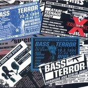 Bass Terror
