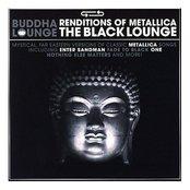 Renditions of Metallica: The Black Lounge
