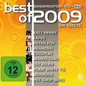 Best Of 2009 - Die Erste