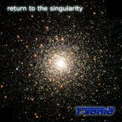 Return to the Singularity