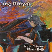 New Orleans Piano Rolls