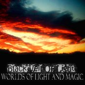 Worlds Of Light And Magic