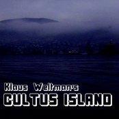 Cultus Island
