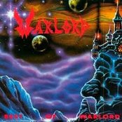 Best of Warlord