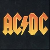 The Best of AC/DC