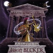 Warmth in the Wilderness - A Tribte to Jason Becker