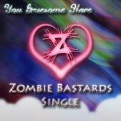 Zombie Bastards Single