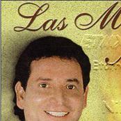 Musica de Dario Gomez