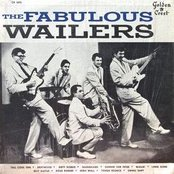 The Fabulous Wailers