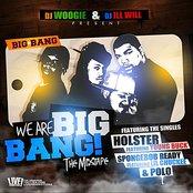 We Are Big Bang