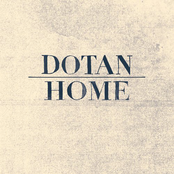 Cover artwork for Home