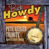 Pete Seeger Tribute - Ageless Kids' Songs