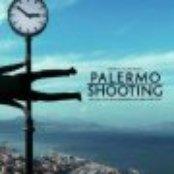 Palermo Shooting Original Soundtrack