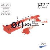 20... Ish Anniversary Edition
