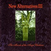 New Alternatives III