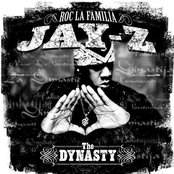 The Dynasty - Roc La Famila 2000