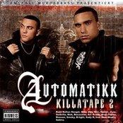 Killatape 2