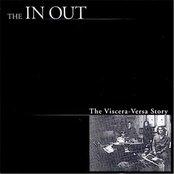 The Vicera-Versa Story