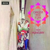 Red Star of Hungary