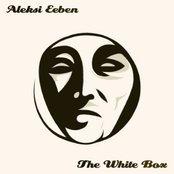 The White Box