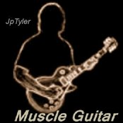 Muscle Guitar