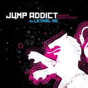 Jump Addict By Lethal Mg