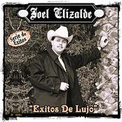Musica de Joel Elizalde