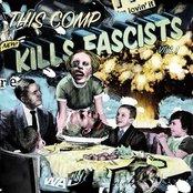 This Comp Kills Fascists