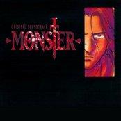 「MONSTER」オリジナルサウンドトラック