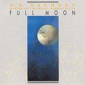 SACHDEV: Full Moon