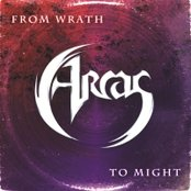 ARCAS - From Wrath To Might (EP)