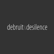 debruit&desilence