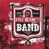 Kyle Bennett Band