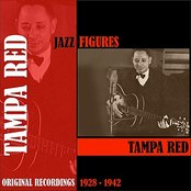 Jazz Figures / Tampa Red (1928-1942)