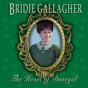 The Heart Of Donegal