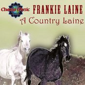 A Country Laine