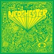 NEDchester
