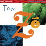 Brazil Classics 4 - The Best of Tom Ze
