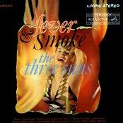 Fever & Smoke