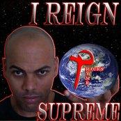 I Reign