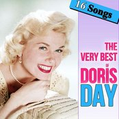 The Very Best of Doris Day. 16 Songs