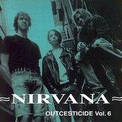 Outcesticide, Volume 6