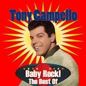 Baby Rock - The Best Of
