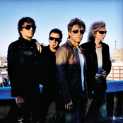 Bon Jovi - (You Want to) Make a Memory Songtext und Lyrics auf Songtexte.com