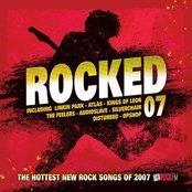 Rocked 07
