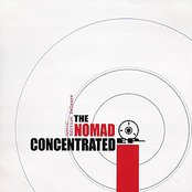 Concentrated - EP