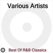 Best of R'n'B Classics