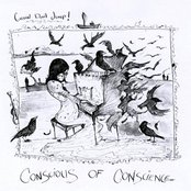 Conscious Of Conscience