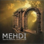Mehdi Instrumental Evolution