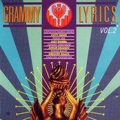 Grammy Lyrics Vol. 2
